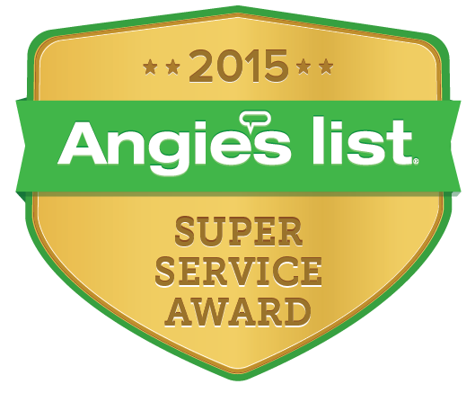 foundation repair highly rated angies list